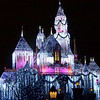 Disneyland &amp; California : 13 galleries with 1093 photos