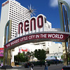 Reno : 9 galleries with 490 photos