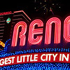 Reno : 10 galleries with 618 photos