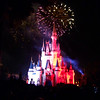 Walt Disney World : 11 galleries with 1304 photos